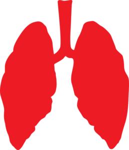Dangerous radon gas exposure can lead to lung cancer- Radon-Rid, LLC
