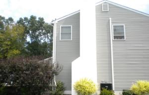 External Radon Remediation System   Radon Remediation Cost   Radon-Rid, LLC